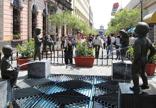 guadalajara-mexico